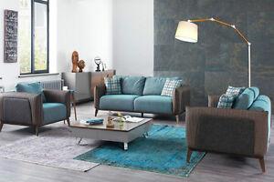 Piantana-lampada-da-terra-ad-arco-easy-stelo-stile-moderno-design-Corsus-Beige
