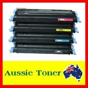 4-x-HP-1600-2600-2600n-2605-2605dn-Toner-Cartridge