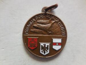 medaglia-6-divisione-alpini