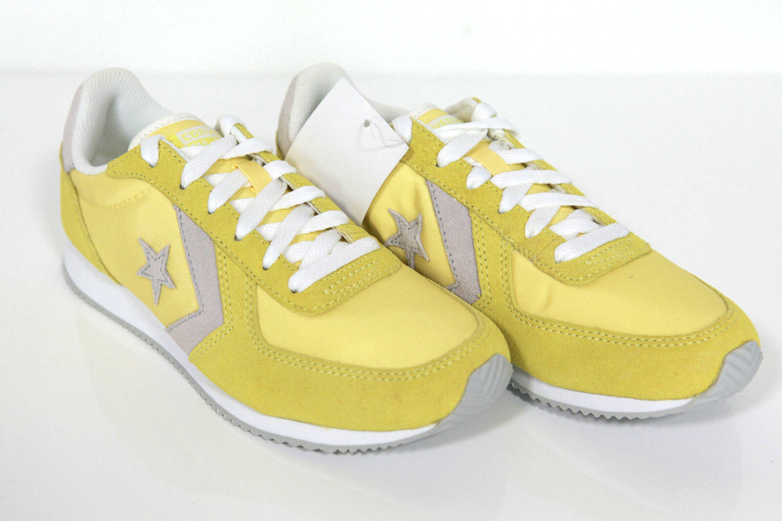Neu Converse low Chucks All Star low Converse Arizona Racer 136971C Sneaker Retro Gr.40 50b52b