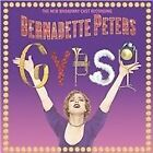 Bernadette Peters - Gypsy [The New Broadway Cast Recording] (2004)