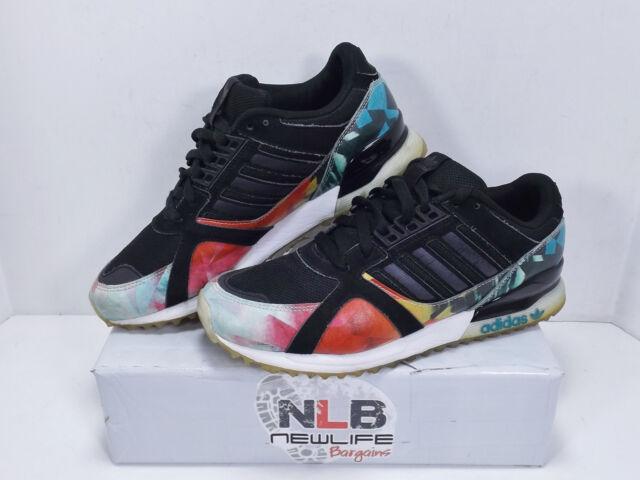 adidas t zx 700 multicolor