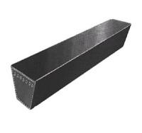 B40/5l430 V-belt 5/8 X 43 Same Day Shipping Factory