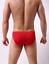 Indexbild 13 - SLIP-RESPIRANT-BOUCLE-L-SEXY-HOMME-VIRIL-MAN-UNDERWEAR-DESSOUS-MANN-C405