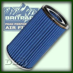 LAND ROVER DEFENDER 200TDI PERFORMANCE AIR FILTER (DA4270)
