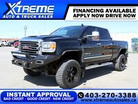 Gmc Great Deals On New Or Used Cars And Trucks Near Me In