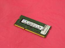 572292-D88 Hewlett-Packard 1GB PC3-10600 DDR3-1333 CL9 DIMM SODIMM