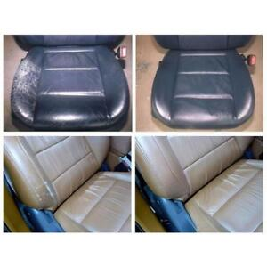 Image Is Loading Repair Leather Kit Car Couch Sofa Shoes Patch