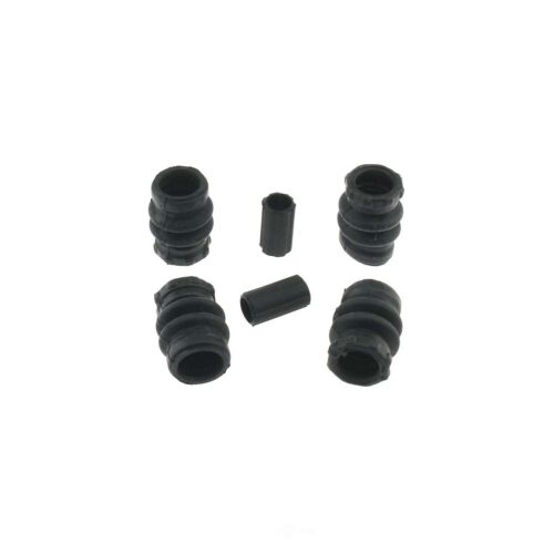 Disc Brake Caliper Guide Pin Boot Kit-Base Front,Rear Carlson 16055