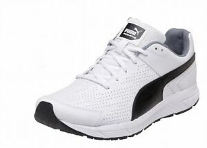 Baskets Col black 01 Homme Sl De Séquence Chaussures Art188059 Puma White qS0gwIp