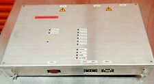 Thermo Scientific 2079610 E3 Central Electrode Power Supply Ltq Board 2079621 04