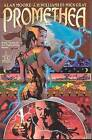 Promethea TP Book 03 by Alan Moore (Paperback, 2003)