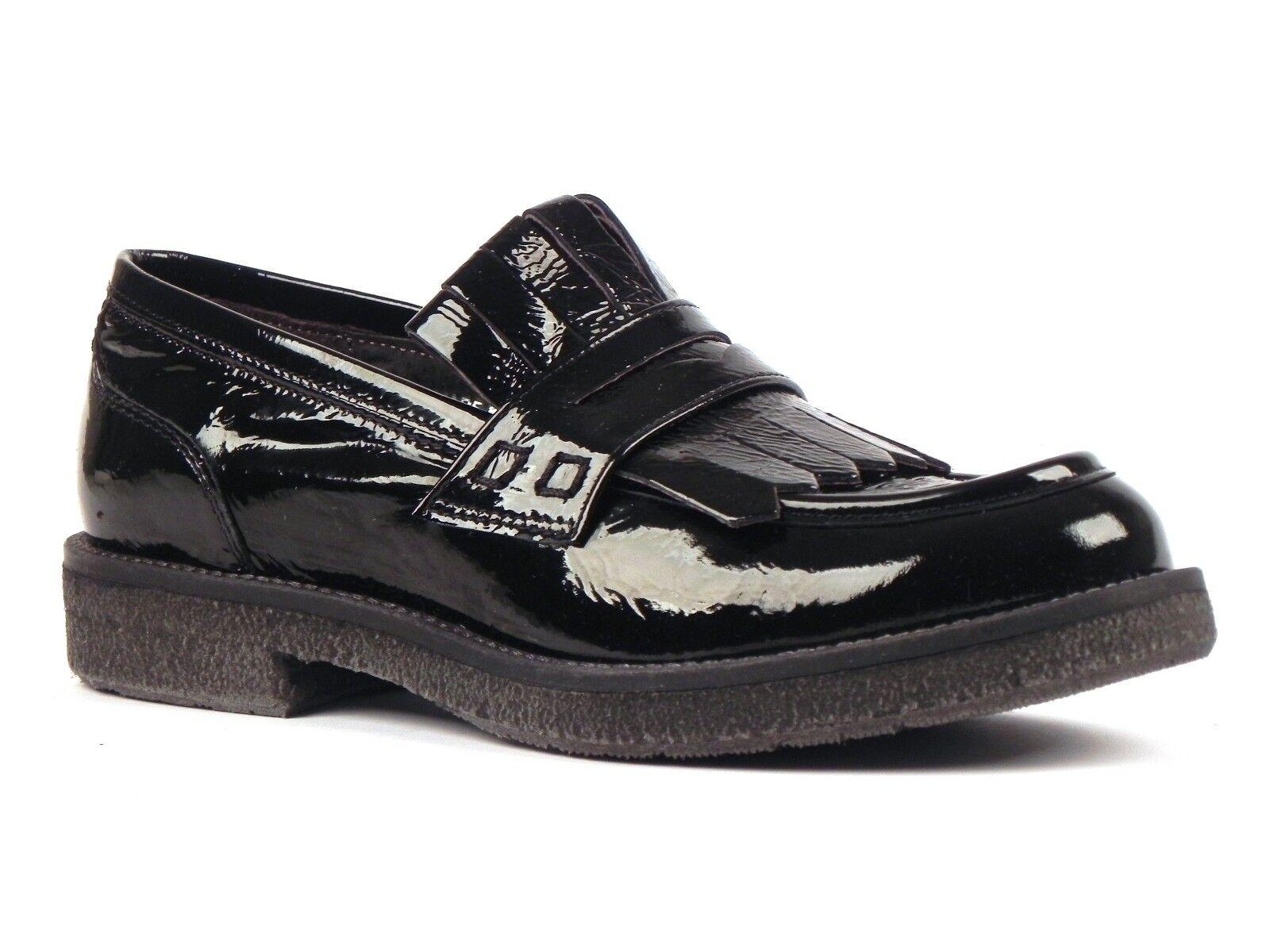 Sandalo Donna Di Emporio Di Donna Parma 628 Primavera/Estate e33d77