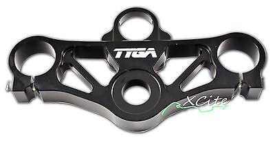 Tyga CBR250R 2011 2012 2013 top triple clamp yoke Aussie stock #TYLY-1069#