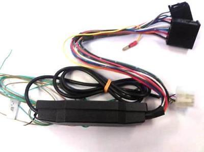 Parrot Ck3100 silenciador del cable Repuestos