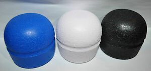 new replacement hitachi hv magic wand cap head body massager