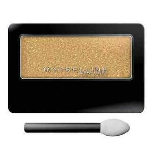Maybelline-New-York-Expert-Wear-Eyeshadow-034-CHOOSE-YOUR-SHADE-034