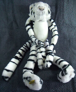 White-Tiger-with-long-limbs-K-amp-M-INTERNATIONAL-1999-Wild-Republic