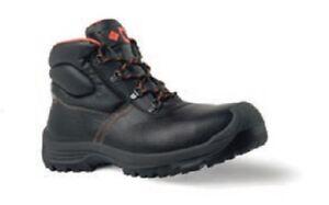 Calzado-de-seguridad-Talla-42-2W4-Maia