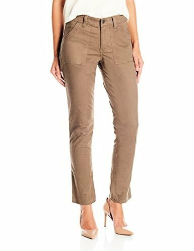 Lee Fit Midrise 4372 Collezione Mikala Womens Skinny Serie moderna dYqRPw