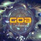 Various - Goa Session-By Symbolic - CD