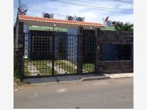 Casa en Renta en Lomas Del Mar