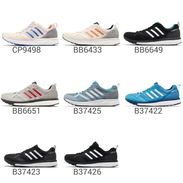 Clothing stores online. Adidas adizero womens running shoes