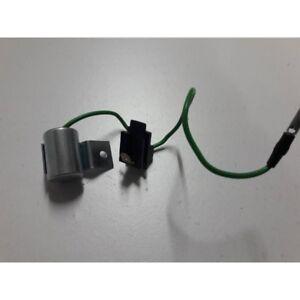 Application-inconnu-Condensateur-d-allumage-Motaquip-MOT-VCD200