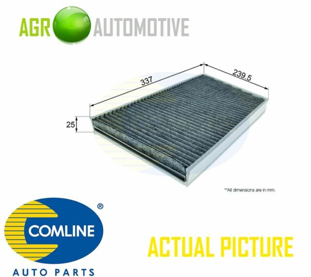 Comline EKF244A Carbon Filter