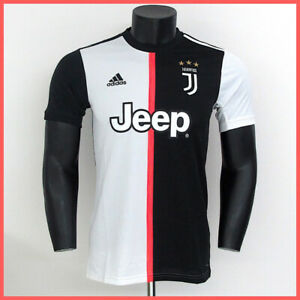 e3f047deefffc1 Image is loading Adidas-Official-Jersey-Baby-Juventus-DW5453-White-Black-