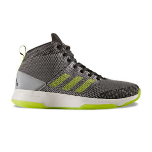 Details about Adidas CF Executor Mid Basketball Shoes Men's Sizes