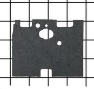heat-dam-gasket-up04308-06900a-Homelite-John-Deere-Craftsman-TRIMMER-blower-NLA