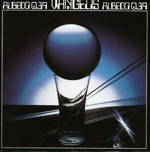 Vangelis-Albedo-0-39-1989-NEW-CD