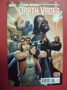 9.4 NM Or Better STAR WARS  #2 STANDARD  COVER