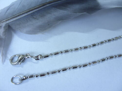 Gr Q5560-943880 Elegante Business Shorts mit Bindegürtel in Schwarz 38