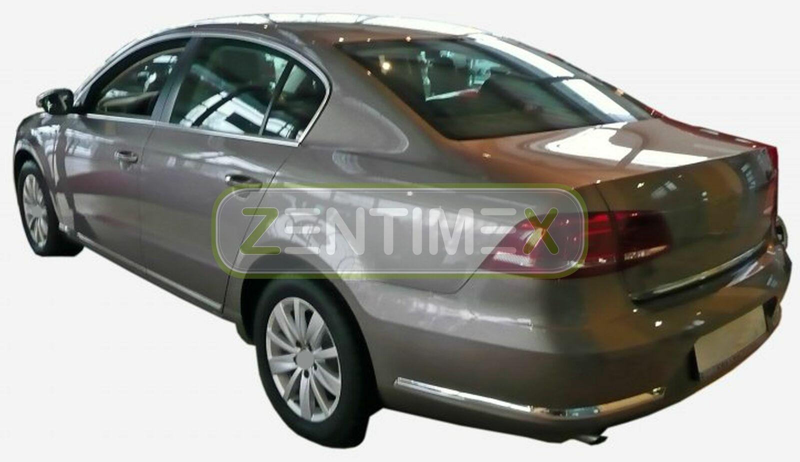 Kofferraumwanne für VW Volkswagen Passat Trendline B7 3C//36 Variant Kombi 5-türe