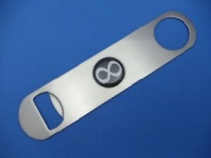 INFINITY-SIGN-EMBLEM-BARTENDER-SPEED-BOTTLE-OPENER-235