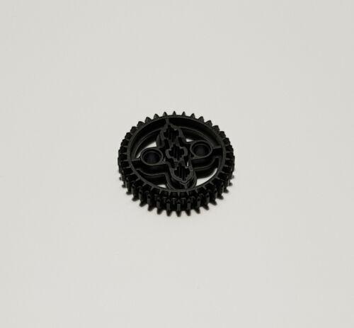 1x lego ® Technic engranaje 36 kegelzähne 32498 negro tecnología 4177434 4255563