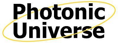 photonic_universe