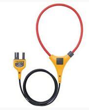 Fluke Fluke I2500 18 Iflex Ac Flexible Current Probe2500a