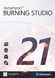 Ashampoo-Burning-Studio-21-grabar-asegurar-amp-convertir-Download-version