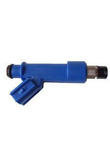 Herko Fuel Injector 23250-0D050 For Corolla Matrix and Vibe 1.8L-L4 2005-2008