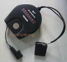 #AN-05 TECSUN Professional SW Band Clip type External Compact Software Antenna