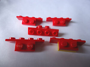 Lego Technic Zahnrad 20 Zähne Beige 2 Stück 1121