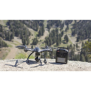 Yuneec-Q500-4K-Typhoon-Quadcopter-Drone-Rtf-With-Cgo3-Camera-St10-amp-Steady