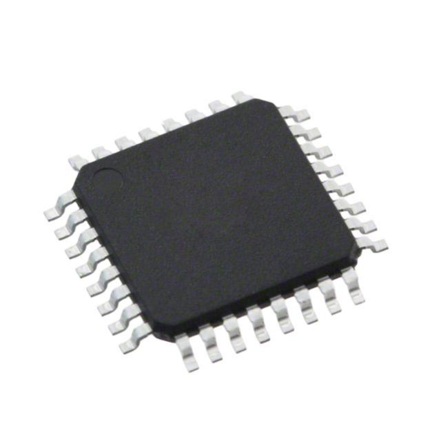 ATMEGA328PB-AN  IC MCU 8BIT 32KB FLASH 32TQFP