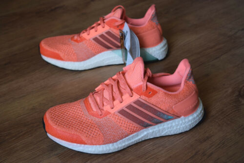 Nmd Consortium 42 Ultra 5 Boost 41 Af6522 Adidas Pure Chaussures de St R1 40 course W C7OCw0q