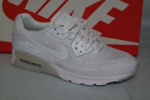 hot sale online 40794 1d2c3 Image is loading NIKE-AIR-MAX-90-ULTRA-BR-WOMEN-039-