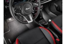 Genuine Kia XCeed 2020/>LED Puddle Lights 66651ADE00