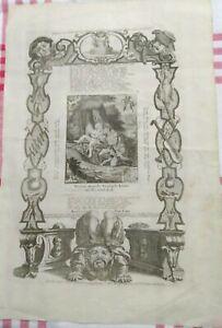 1720-INCISIONE-SATIRICA-CONTRO-ECONOMIA-JOHN-LAW-E-LA-COMPAGNIA-DEL-MISSISSIPPI